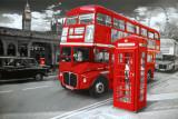 Londres Fotografía