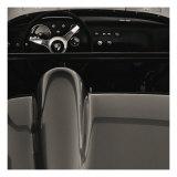 1960 Porsche Giclee-tryk i høj kvalitet