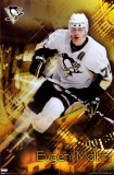 Pittsburgh Penguins - Evgeni Malkin Posters