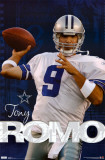 Dallas Cowboys - Tony Romo Photo