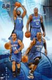 Orlando Magic Posters