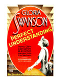 Perfect Understanding, Gloria Swanson, 1933 Prints