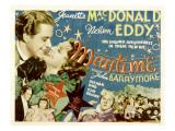 Maytime, 1937 Prints