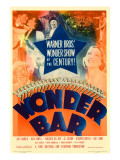 Wonder Bar, 1934 Photo