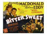 Bitter Sweet, 1940 Photo