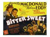 Bitter Sweet, 1940 Photo