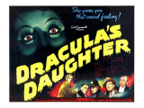 Dracula's Daughter, 1936 Photo