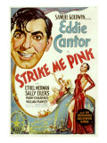 Strike Me Pink, 1936 Prints