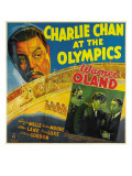 Charlie Chan at the Olympics, 1937 Photo