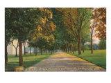 Purdue University, Lafayette, Indiana Prints