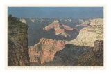 Mojave Point, Grand Canyon Posters