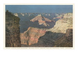 Mojave Point, Grand Canyon Prints