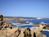 Southwest Coast, Australia Photographic Print by David Herbig