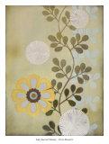 Citrus Blossom 高画質プリント : サリー・ベネット・バックスレイ