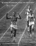 Billy Mills: Destiny Prints