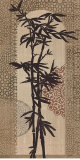 Joyful Bamboo Posters by Bella Dos Santos