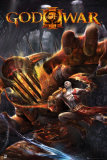 God of War 3 Photo