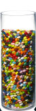 Jar of Jellybeans Photographic Print by Mark Thiessen