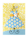 Sundress on Sale Posters