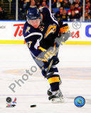 Tyler Myers 2009-10 Photo