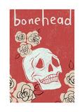 Bonehead Prints