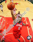 Andre Iguodala 2009-10 Photo
