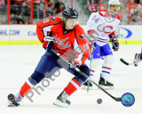 Nicklas Backstrom 2009-10 Photo