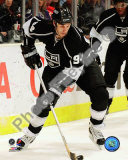 Ryan Smyth 2009-10 Photo