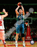 Kevin Love 2009-10 Photo