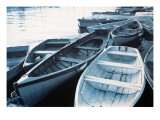 Rowboats Posters