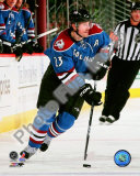 Milan Hejduk 2009-10 Photo