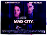 Mad City Photo