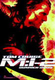 Mission&#160;: Impossible&#160;2 Affiches