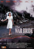 The War Bride Posters