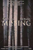 The Missing Prints