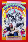 Block Party Posters
