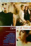 New Best Friend Posters