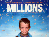 Millions Print