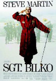 Sgt. Bilko Posters