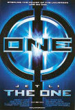 The One Posters