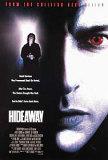 Hideaway Prints