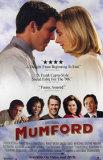 Mumford Posters