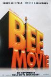 Bee Movie – Das Honigkomplott Kunstdrucke