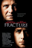 Fracture Lminas