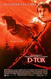 D - Tox Poster