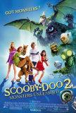Scooby Doo 2 Print