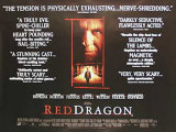 Red Dragon Photo