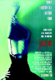 Jade Poster