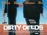Dirty Deed Posters