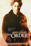 The Order Plakater